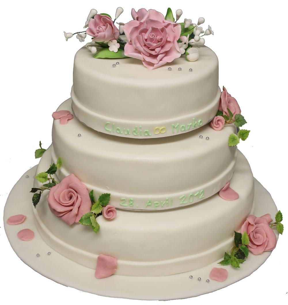 Hochzeitstorten dresden und umgebung