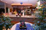 cafe_0852
